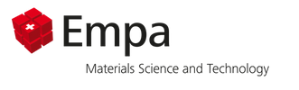 EMPA, Materials Science and Technology