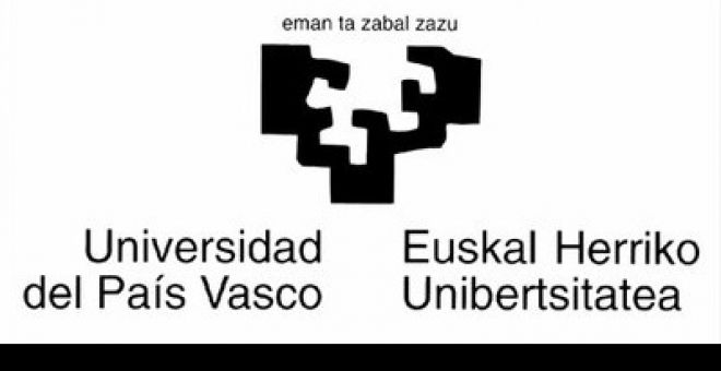The University of the Basque Country