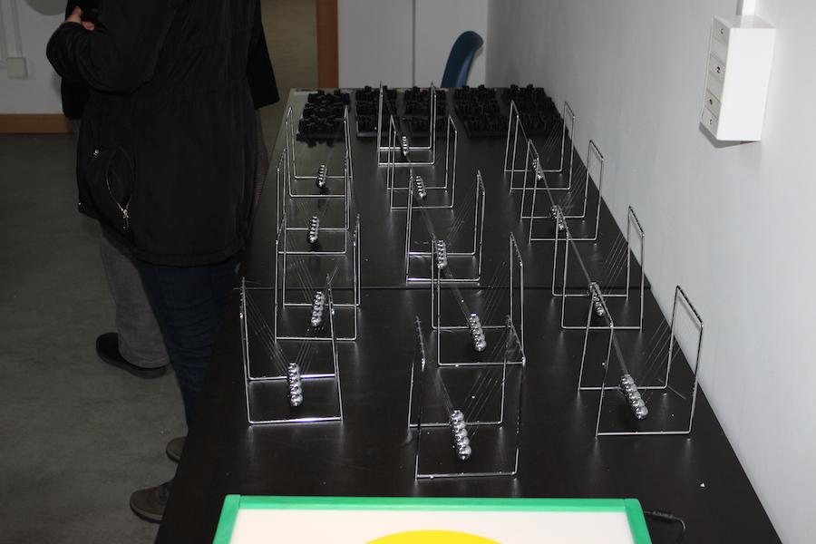 Sala Negra